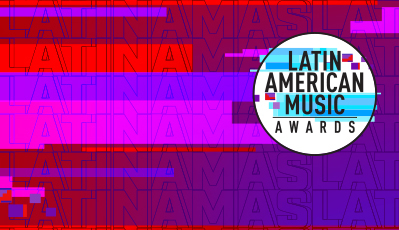 Telemundo Adds New Sponsors to Latin American Music Awards
