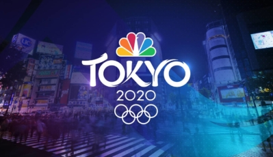 NBCU Surpasses $1.25 Billion in Tokyo Olympics Ad Sales As Part of 'Full Steam Ahead' Push