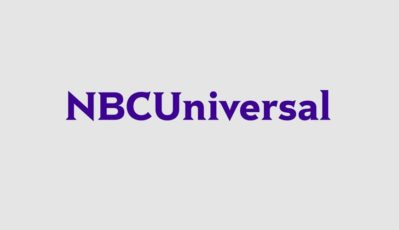NBCUniversal Upfront Update Official Press Release