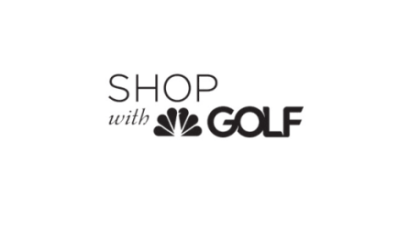 NBCU Lifts Commerce Game With 'Shop With Golf'