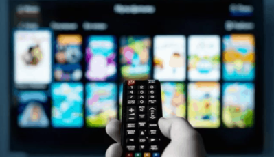 TV Networks Partner to Standardize Addressable Advertising