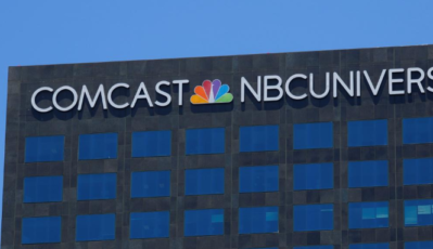 NBCUniversal, Sky team up to expand global advertising product