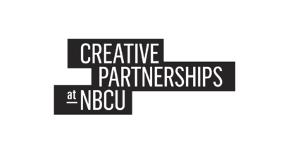 Creative Partnerships at NBCU
