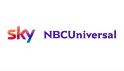 Sky adopts NBC's advertising metric