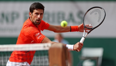 NBCU Will Debut Shoppable Ads During This Weekend's French Open