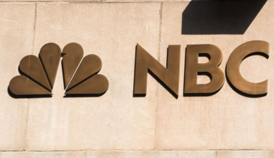 NBC extends deal to be exclusive seller of ads in Apple Stocks and Apple News