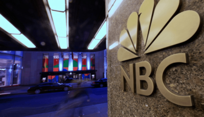 NBCUniversal Aims to Merge TV and Digital Ad Buying With New Tech