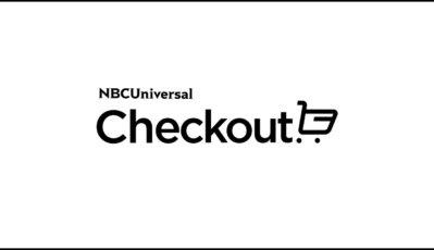 NBCU Goes for Early Launch of First Online Shopping Cart