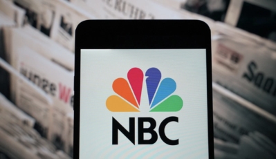 NBCUniversal makes its content and ads more shoppable with a new Checkout experience