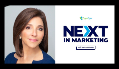 Linda Yaccarino Only Wants to Shake Up Measurement, the TV Ad Experience, and the Industry's Fundamental Business Model on MediaLink's Next In Marketing Podcast