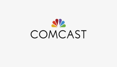 Comcast Business and NBCUniversal Join 'Stand for Small' Coalition