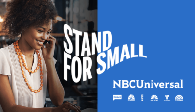 NBCU Offers Services to Help Small Businesses Rebound