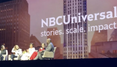 NBCUniversal Introduces Total Investment Impact Measurement For Ad Buyers