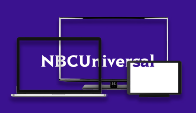 NBCUniversal Forms Deeper Partnership With FreeWheel for Digital-Like Tactics