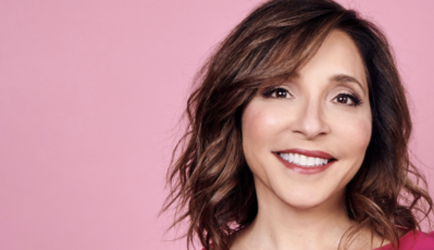 NBCUniversal's Linda Yaccarino Named Ad Council Board Chair