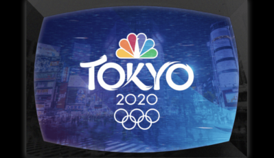 NBC Sports Group Helping Tokyo Olympics Marketers Create More Effective Ads