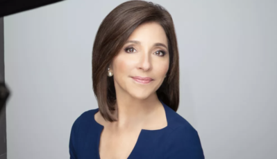 NBCU's Linda Yaccarino Named Ad Council Chair