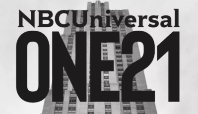 Comcast, NBCUniversal and Sky Announce Commerce Partnerships at ONE21 Event