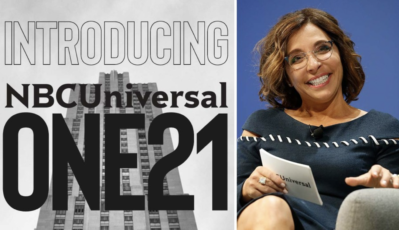 NBCUniversal to Launch Annual Event Bringing Together Marketers and Developers