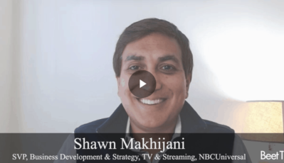 """NBCU Unlocks Its Full Inventory in Designated Local DMA's with """"Spot On,"""" Powered by FreeWheel"""