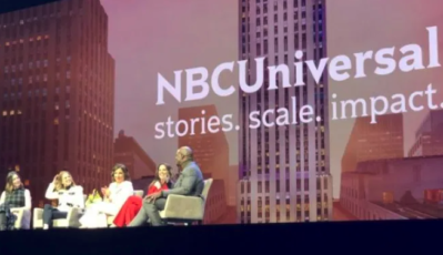 NBCUniversal Teams With Charter In Major Expansion Of Addressable Ad Footprint