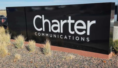 NBCUniversal inks new deal with Charter to expand addressable ad reach