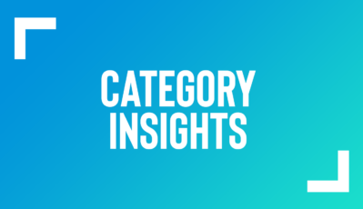 Category Insights