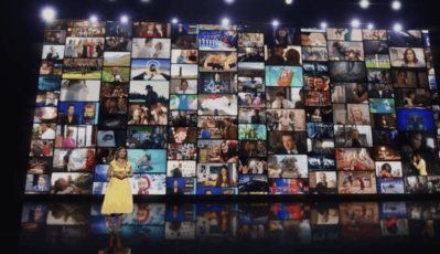 NBCUniversal Emphasizes Trust and Talent in Upfronts Week Kickoff