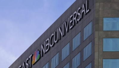 """NBCUniversal Wraps Upfront, Calling It A """"Watershed Moment"""""""