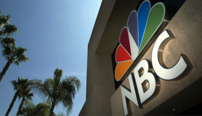 NBCUniversal invites brands to co-create content