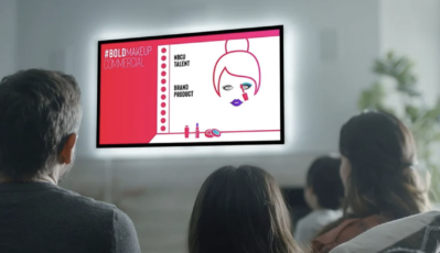NBCUniversal taps Ad-ID to uniquely identify all creatives in ad-flow