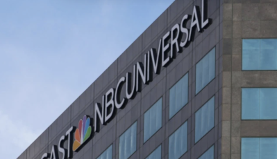"""NBCUniversal Amps Up Pressure On Nielsen, Calling For """"Measurement Independence"""""""