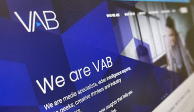 VAB Forms Measurement Innovation Task Force, Wants 'Unified Approach'