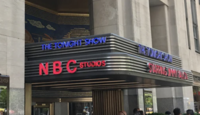 NBCUniversal lines up partners to work on new TV audience measurement